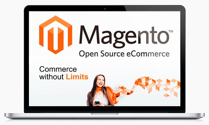 040ad6ddff MAGENTO Online Shops. web4you online Agentur Wien Internetagentur Homepage erstellen  Shop