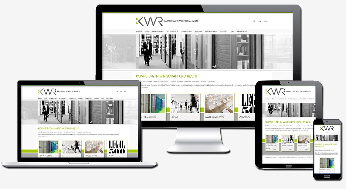 Groß Farbseite Online Fotos - Ideen färben - blsbooks.com